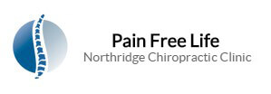 Pain Free Life Northridge Chiropractic Clinic